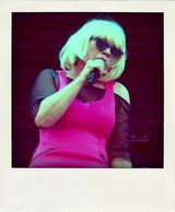 Debbie_harry_x_a-morir_custom-pola
