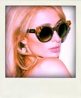 Paris_hilton_x_lorna_a-morir_eyewear-pola
