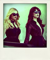 201601_pretty_little_liars_ad_-_copy_-_copy_-_copy_(2)-pola