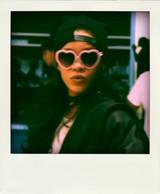 Rihanna_x_schubert