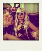 Brooke_candy_x_kinney