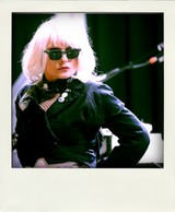 Debbie_harry_x_custom