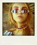 Molly_blair_x_bozzio-pola