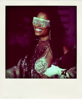 Nicki_minaj_custom_miami_video_2_-_copy-pola