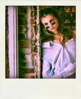 Molly_bair_x_bozzio_2