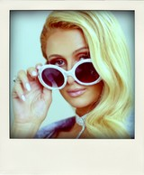Queen_of_the_2000s_paris_hilton_still_loves_a_good_tracksuit_-_paris_hilton_w_magazine_video-pola