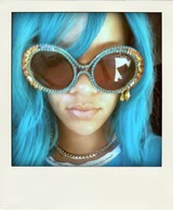 Rihanna_june_sunglasses_-_kerin.rose_gmail.com_-_gmail_-_google_chrome_882017_25759_am.bmp-pola