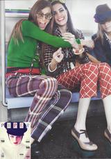 201109_paper_magazine_1