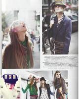 201109_paper_magazine_2