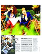 201111_es_magazine