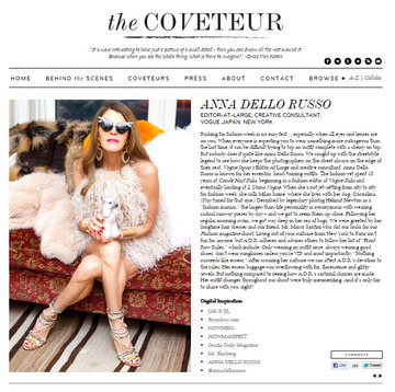 201203_the_coveteur_dot_com