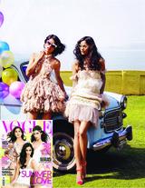 201203_vogue_india