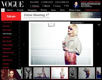 201203_vogue_italia_dot_com