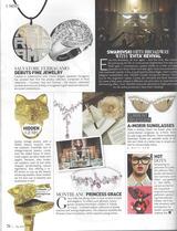 201205_u_magazine_3