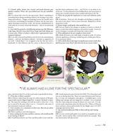 201205_u_magazine_2