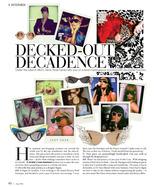201205_u_magazine_1