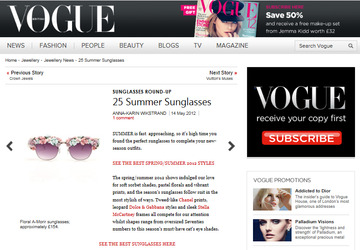 201205_vogue.co.uk_