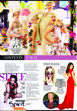 201206_17_sunday_times_style_uk_1
