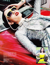 201207_harpers_bazaar_china_4