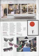 201207_lucky_magazine