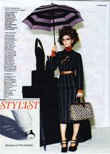 201208_29_stylist_uk