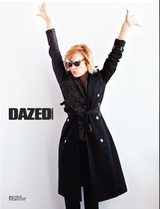 201208_dazed_korea