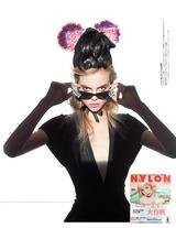 201208_nylon_japan