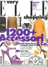 201209_elle_shopping_guide_italy