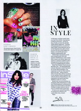 201209_in_style_uk