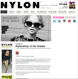 201210_nylon.com