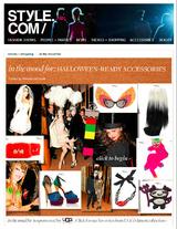 201210_style.com_oct_30