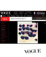 201210_vogue.it