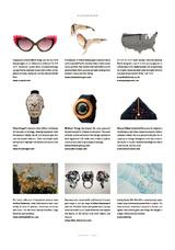 201301_wear_magazine