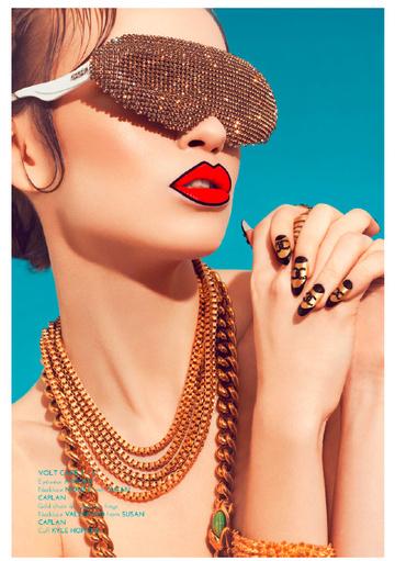 201302_volt_magazine_2