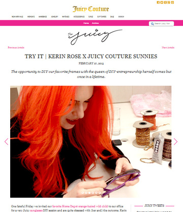 201303_juicy_couture