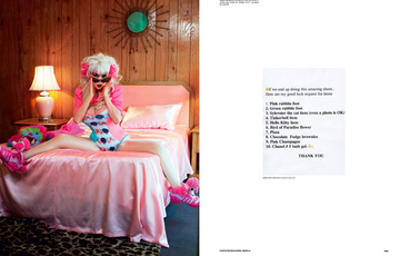 201305_ponystep_issue_5_2