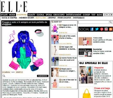 201307_elle_italia_dot_com