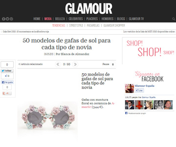 201307_glamour_spain_dot_com