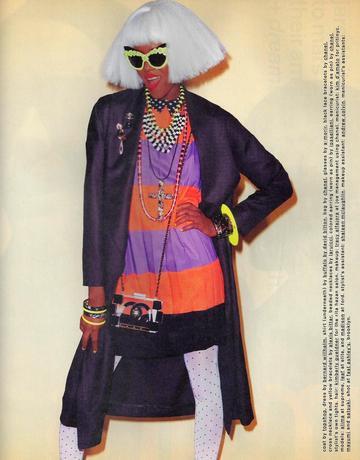 201307_nylon_magazine