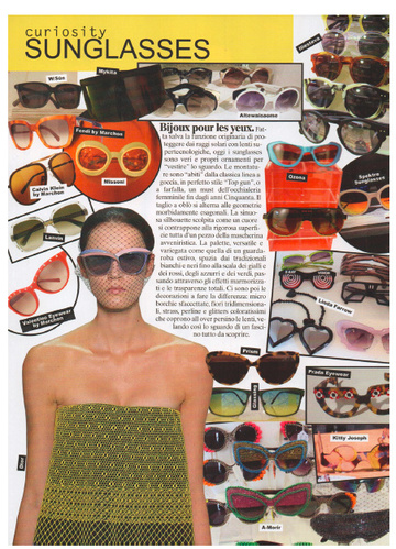 201307_vogue_italia_shopping_guide