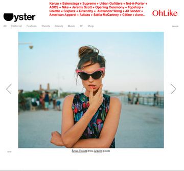 201310_oyster_magazine