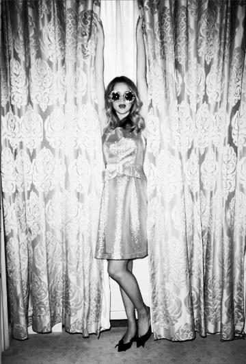 201312_glamour_spain