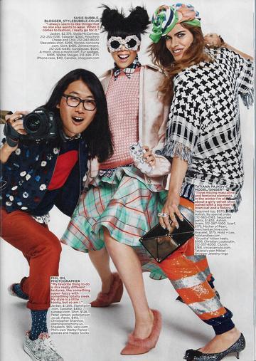 201312_lucky_magazine_3