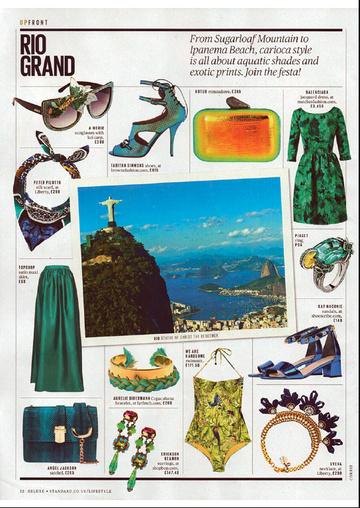 201401_delux_magazine_uk