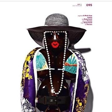 201409_vision_magazine_china
