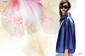 201504_collezioni_haute_couture_spring_2015