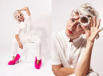 201508_bullett_dot_com_2_a-morir_eyewear