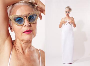 201508_bullett_dot_com_a-morir_eyewear