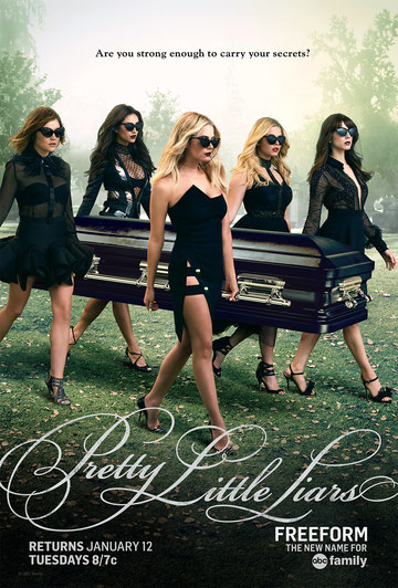 201601_pretty_little_liars_ad