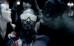 Snoop1
